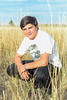 AJ Delarosa Senior Photos-89
