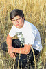 AJ Delarosa Senior Photos-85