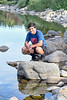 AJ Delarosa Senior Photos-7