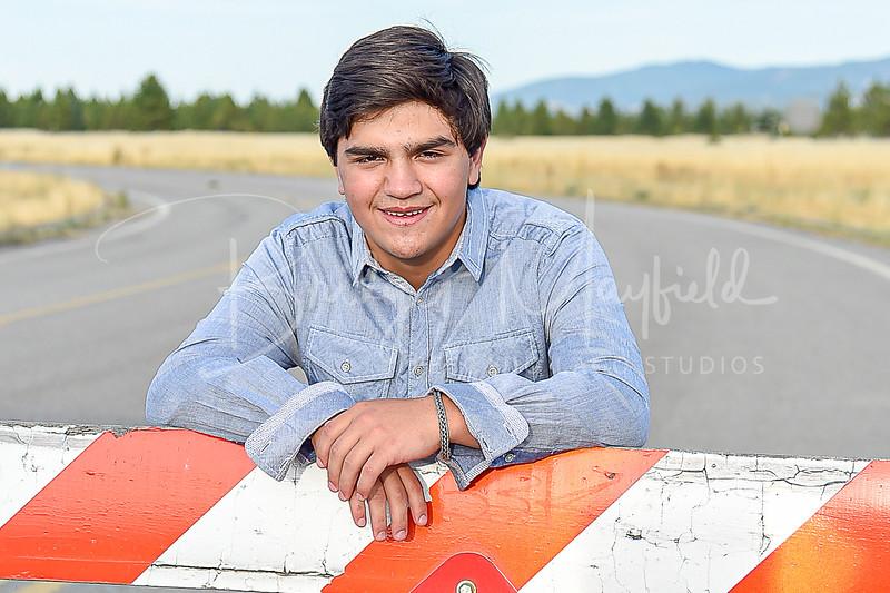 AJ Delarosa Senior Photos-134