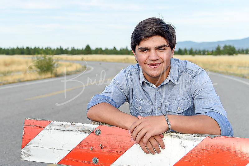 AJ Delarosa Senior Photos-140