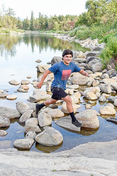 AJ Delarosa Senior Photos-15