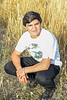AJ Delarosa Senior Photos-79