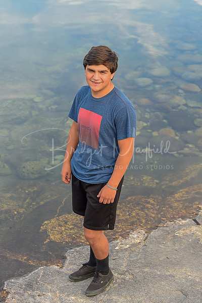 AJ Delarosa Senior Photos-32