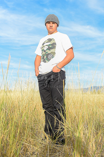 AJ Delarosa Senior Photos-100