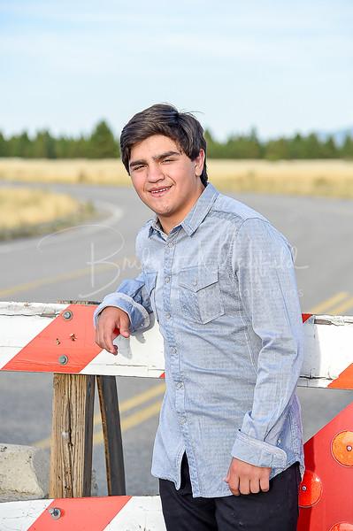 AJ Delarosa Senior Photos-132