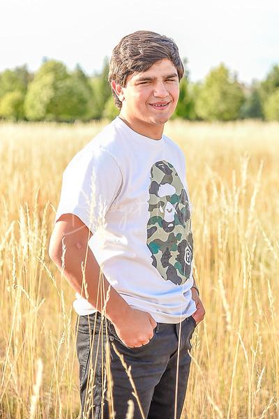 AJ Delarosa Senior Photos-75