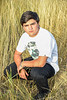 AJ Delarosa Senior Photos-66