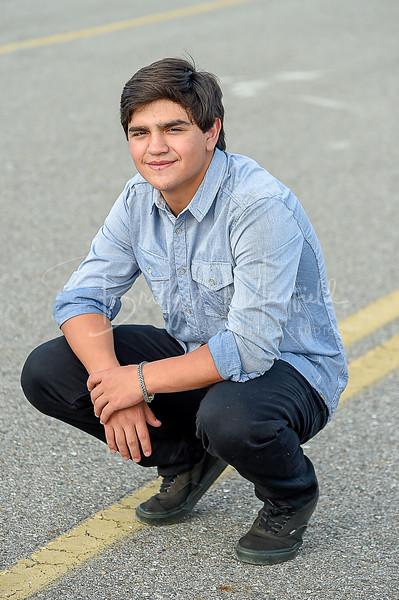AJ Delarosa Senior Photos-154