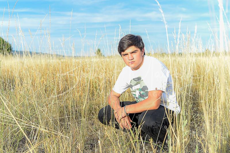 AJ Delarosa Senior Photos-87