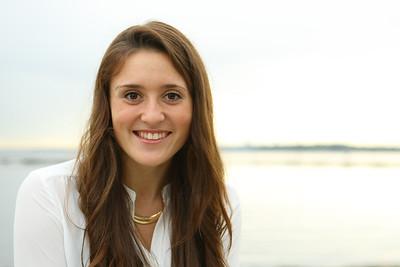 Abby's Senior Photos