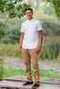 Senior Photos - Adam Deutsch - Full Size-6771-051