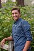 Senior Photos - Adam Deutsch - Full Size-6708-025