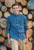 Senior Photos - Adam Deutsch - Full Size-6800-062