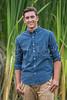 Senior Photos - Adam Deutsch - Full Size-6788-057