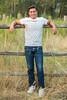 Senior Photos - Adam Deutsch - Full Size-6701-021
