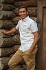Senior Photos - Adam Deutsch - Full Size-6736-033