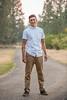 Senior Photos - Adam Deutsch - Full Size-6756-044