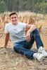 Senior Photos - Adam Deutsch - Full Size-6704-023