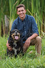 Senior Photos - Adam Deutsch - Full Size-6792-059