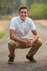 Senior Photos - Adam Deutsch - Full Size-6760-045