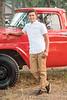 Senior Photos - Adam Deutsch - Full Size-6747-038