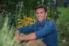 Senior Photos - Adam Deutsch - Full Size-6812-066