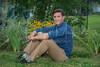 Senior Photos - Adam Deutsch - Full Size-6814-067