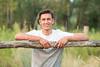 Senior Photos - Adam Deutsch - Full Size-6698-018
