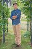 Senior Photos - Adam Deutsch - Full Size-6811-065