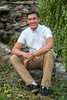 Senior Photos - Adam Deutsch - Full Size-6767-050
