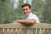 Senior Photos - Adam Deutsch - Full Size-6761-046
