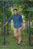 Senior Photos - Adam Deutsch - Full Size-6807-064