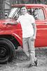Senior Photos - Adam Deutsch - Full Size-6748-039