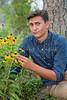 Senior Photos - Adam Deutsch - Full Size-6817-069