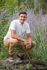 Senior Photos - Adam Deutsch - Full Size-6780-054