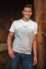 Senior Photos - Adam Deutsch - Full Size-6690-013