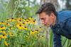 Senior Photos - Adam Deutsch - Full Size-6819-070