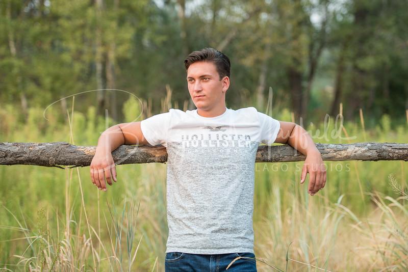 Senior Photos - Adam Deutsch - Full Size-6702-022