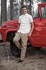 Senior Photos - Adam Deutsch - Full Size-6744-035
