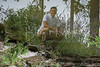 Senior Photos - Adam Deutsch - Full Size-6783-055