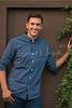Senior Photos - Adam Deutsch - Full Size-6715-027