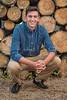 Senior Photos - Adam Deutsch - Full Size-6824-071