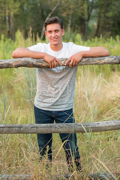 Senior Photos - Adam Deutsch - Full Size-6700-020