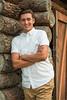 Senior Photos - Adam Deutsch - Full Size-6743-034