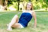 Adrianna Wood-13