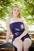 Adrianna Wood-4