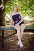 Adrianna Wood-3