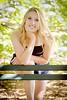 Adrianna Wood-8