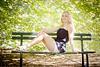 Adrianna Wood-7